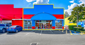 Retail commercial property for lease at 4/28-48 Browns Plains Road Browns Plains QLD 4118