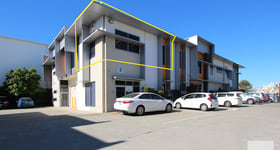 Offices commercial property for sale at 9/67 Depot Street Banyo QLD 4014