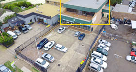Medical / Consulting commercial property for lease at 3 Chamberlain Street Campbelltown NSW 2560