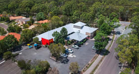 Shop & Retail commercial property for sale at 4/6 Swanbourne Way Noosaville QLD 4566