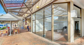 Shop & Retail commercial property for lease at Shop 3/144-148 Coxs Road North Ryde NSW 2113