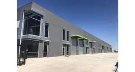 Showrooms / Bulky Goods commercial property leased at 14/1 Network Drive Truganina VIC 3029