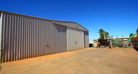 Other commercial property for lease at 3 Murrena Street Wedgefield WA 6721