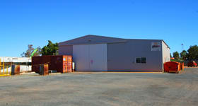 Industrial / Warehouse commercial property for lease at 3 Murrena Street Wedgefield WA 6721