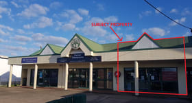 Retail commercial property for lease at 1/98 Bazaar Street Maryborough QLD 4650