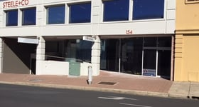 Offices commercial property for lease at 154 Russell Street - Mezzanine Level Bathurst NSW 2795