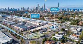 Retail commercial property for lease at 9 Upton Street Bundall QLD 4217
