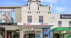 Showrooms / Bulky Goods commercial property for lease at Level 1/140 Crown Street Wollongong NSW 2500