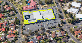 Other commercial property for lease at Shop 26 & 27 Aspendale Gardens Shopping Centre Aspendale Gardens VIC 3195