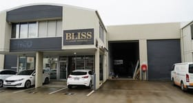 Offices commercial property for lease at 3/29 Links  Avenue Eagle Farm QLD 4009