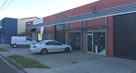 Factory, Warehouse & Industrial commercial property for lease at 1/29 Clarence Street Coorparoo QLD 4151