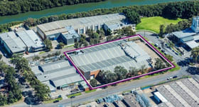 Offices commercial property for lease at 1 Clyde Street Silverwater NSW 2128