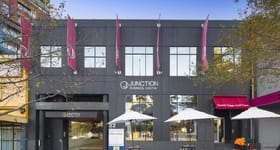 Offices commercial property for lease at G02/22 St. Kilda Road St Kilda VIC 3182