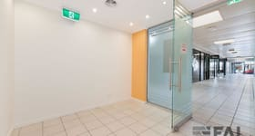 Offices commercial property for lease at Shop  13 & 14/223 Waterworks Road Ashgrove QLD 4060