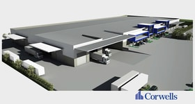 Development / Land commercial property for lease at 90A Quinns Hill Road Stapylton QLD 4207