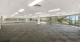Offices commercial property for lease at 72 - 80 Marine Parade Coolangatta QLD 4225