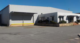 Factory, Warehouse & Industrial commercial property for sale at 13-17 Hurley Street Canning Vale WA 6155