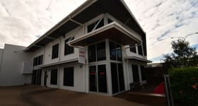Offices commercial property for lease at 10 Cummins Street Hyde Park QLD 4812