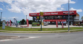 Offices commercial property for lease at Unit 3/3267 Logan Road Underwood QLD 4119