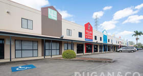 Industrial / Warehouse commercial property for sale at 7/ 229 Junction Road Morningside QLD 4170