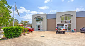 Shop & Retail commercial property for lease at 2B/ 54 Riverside Place Morningside QLD 4170