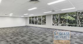 Offices commercial property for lease at 1 Chaplin Drive Lane Cove NSW 2066