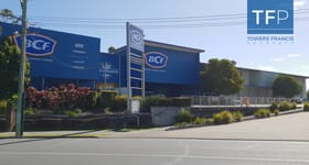 Showrooms / Bulky Goods commercial property for lease at 20-26 Greenway Drive Tweed Heads South NSW 2486