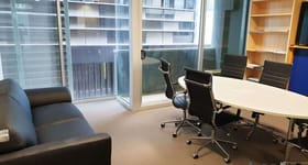 Serviced Offices commercial property for lease at SH1/29-30 Grattan Street Prahran VIC 3181
