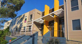 Offices commercial property sold at 2.18/203-205 Blackburn Road Mount Waverley VIC 3149