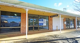 Shop & Retail commercial property for lease at Shop 2/1105 Argyle Street Wilton NSW 2571