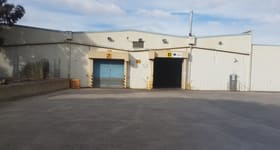 Industrial / Warehouse commercial property for lease at 46 Belfast Street Broadmeadows VIC 3047