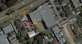 Development / Land commercial property for lease at 23 Synnot Street Werribee VIC 3030