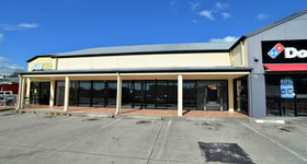 Shop & Retail commercial property for lease at Shop 2/72-74 Chambers Flat Rd Waterford West QLD 4133