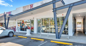 Shop & Retail commercial property for lease at 9/901 Grand Junction Road Valley View SA 5093