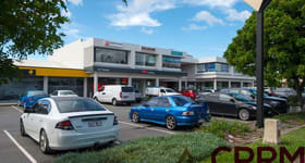 Offices commercial property for lease at 6/67 Robinson Road Virginia QLD 4014