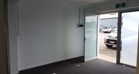 Offices commercial property for lease at 12/357 Gympie Road Strathpine QLD 4500