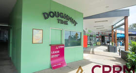 Retail commercial property for lease at 10/2128 Sandgate Road Boondall QLD 4034