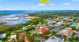 Offices commercial property for lease at 6/379 Main Road Wellington Point QLD 4160
