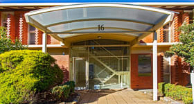Offices commercial property for lease at Suite 3/16 Bagot Street North Adelaide SA 5006