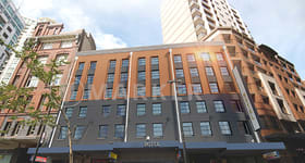 Hotel, Motel, Pub & Leisure commercial property for lease at 6-12 Harbour Street Sydney NSW 2000