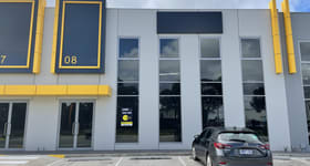 Shop & Retail commercial property for lease at 6/210-238 Maidstone Street Altona VIC 3018