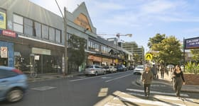 Shop & Retail commercial property for lease at 258 Illawarra  Road Marrickville NSW 2204