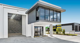 Factory, Warehouse & Industrial commercial property for lease at 18 Hancock Way  'Aspect' Baringa QLD 4551