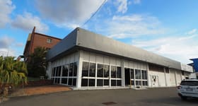 Factory, Warehouse & Industrial commercial property for lease at 1/5 CENTRAL CT Browns Plains QLD 4118