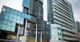 Showrooms / Bulky Goods commercial property for lease at 488 Queen Street Brisbane City QLD 4000