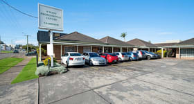 Offices commercial property for lease at Suite 3, 7-9 Lambton Road Broadmeadow NSW 2292