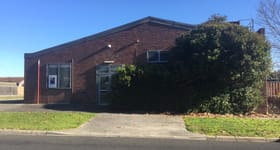 Factory, Warehouse & Industrial commercial property for lease at 11 Catherine Street Morwell VIC 3840