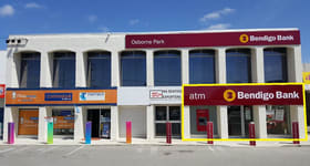 Shop & Retail commercial property for lease at 7 - 11 Hutton Street Osborne Park WA 6017