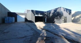 Factory, Warehouse & Industrial commercial property for lease at 6-8 McLean Street Beverley SA 5009