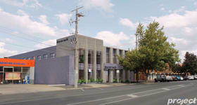 Offices commercial property for lease at 20 Dawson Street North Ballarat Central VIC 3350